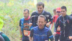 Calendrier trail Belgique   Trail en Octobre 2019 > Trail Sports² (Sart-Tilman)