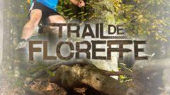 Calendrier trail Belgique   Trail en Octobre 2016 > Trail de Floreffe (Floreffe)