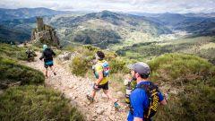 Trail calendar France Auvergne-Rhône-Alpes Ardèche Trailrunning race in March 2020 > Trans-Saint-Paulienne (Saint-Paul-Le-Jeune)