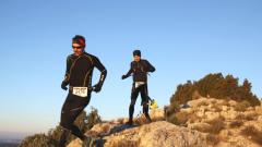 Trail calendar France Bretagne  Trailrunning race in November 2020 > Trail de la Vallée de l'Urne (Tregueux)
