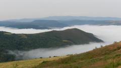 Calendrier trail France Auvergne-Rhône-Alpes Savoie Trail en Novembre 2019 > Trail de Montagnole (Montagnole)
