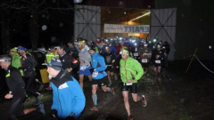 Trail calendar France   Trailrunning race in January 2020 > Trail de Pécharmant (Creysse)
