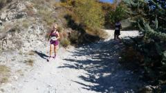 Calendrier trail France Provence-Alpes-Côte d'Azur  Trail en Octobre 2019 > Trail de Tende (Tende)