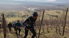 Calendrier trail France Grand Est  Trail en Mars 2020 > Trail des Côtes de Meuse (Vigneulles-les-Hattonchâtel)
