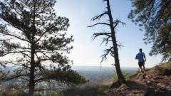 Trail kalender Frankrijk Bourgogne-Franche-Comté Doubs Trailrun in November 2019 > Trail des Ducs (Montbeliard)