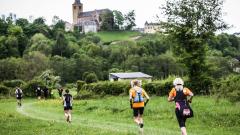 Calendrier trail Belgique   Trail en Juin 2019 > Trail d'Orval - Florenville (Muno)
