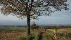 Calendrier trail Belgique   Trail en Septembre 2019 > Trail du pays de Herve (Julemont)