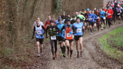 Trail calendar France Hauts-de-France Somme Trailrunning race in March 2021 > Trail de la Véronique (Saint-Fuscien)