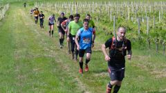 Trail calendar France   Trailrunning race in May 2021 > Trail de Baurech (Baurech)