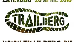 Calendrier trail Belgique - Trail en Avril 2019 : Trailberg à 3078 Everberg