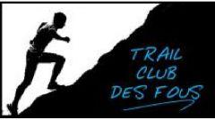 Calendrier trail France   Trail en Avril 2020 > Trail de Ceyreste (Ceyreste)