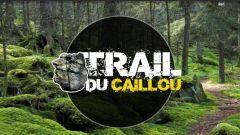 Calendrier trail France Hauts-de-France Nord Trail en Février 2020 > Trail du caillou  (Saint Waast La Vallée)