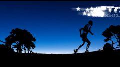Trail kalender België   Trailrun in November 2020 > Trail des étoiles (Burdinne)