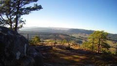 Calendrier trail France Grand Est Vosges Trail en Avril 2020 > Trail des Roches (Saulcy-sur-Meurthe)