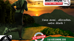 Trail kalender Frankrijk   Trailrun in December 2020 > La TransMartinique (Grand-Rivière)