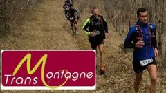 Trail calendar France Bourgogne-Franche-Comté Côte-d'Or Trailrunning race in March 2020 > La Transmontagne (Chenove)