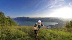 Calendrier trail France Auvergne-Rhône-Alpes Savoie Trail en Octobre 2019 > Grand Trail du Lac du Bourget (Le Bourget-du-Lac)