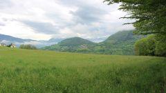 Calendrier trail France   Trail en Mai 2019 > Uriage Trail Running (Vaulnaveys-le-Haut)