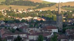 Calendrier trail France - Trail en Juin 2019 : UTPMA - Ultra-Trail du Puy Mary Aurillac à 15000 Aurillac