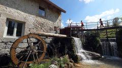 Trail calendar France Bourgogne-Franche-Comté  Trailrunning race in July 2020 > Val Foncine Trail (Foncine-le-Bas)