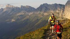 Calendrier trail France   Trail en Septembre 2020 > Ultra Trail du Vercors (Meaudre)
