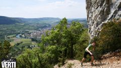 Trail calendar France   Trailrunning race in May 2021 > Larzac Trip Trail - La Verticausse (Saint Georges de Luzençon)