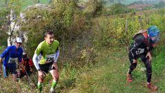 Trail kalender Frankrijk Bourgogne-Franche-Comté  Trailrun in Maart 2020 > Trail de Vesoul (VESOUL)