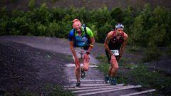 Trail calendar France Nouvelle-Aquitaine Lot-et-Garonne Trailrunning race in September 2020 > Trail du Villeneuvois (Villeneuve-Sur-Lot)
