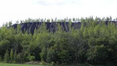 Calendrier trail Belgique   Trail en Juin 2020 > Trail Vitafun de Saint-Pierre (Wanfercée-Baulet)