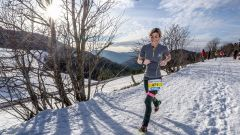 Trail calendar France   Trailrunning race in February 2020 > Trail Blanc des Vosges (Station de Rouge Gazon)