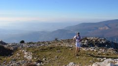 Calendrier trail France Provence-Alpes-Côte d'Azur  Trail en Septembre 2020 > Trail de Tourrettes-sur-Loup (Tourrettes-sur-Loup)