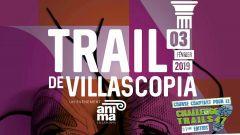 Calendrier trail France Nouvelle-Aquitaine Lot-et-Garonne Trail en Février 2020 > Trail de VILLASCOPIA (CASTELCULIER)