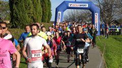 Calendrier trail France Nouvelle-Aquitaine Dordogne Trail en Mars 2021 > L'Archignacoise (Archignac)