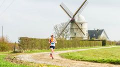Trail kalender Frankrijk Hauts-de-France Pas-de-Calais Trailrun in April 2020 > Trail des Epeutnaerts (Moringhem)