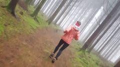 Calendrier trail Belgique   Trail en Août 2019 > Trail de Bièvre - La Gladysienne (Bièvre)