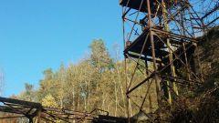 Calendrier trail Belgique - Trail en Avril 2019 : Trail des Carrières à 5340 Gesves