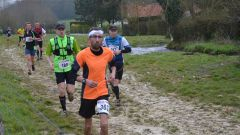 Trail kalender Frankrijk Hauts-de-France Pas-de-Calais Trailrun in April 2020 > Trail de la Vallée de la Course (Bezinghem)