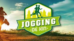 Calendrier trail Belgique   Trail en Avril 2020 > P'tit Trail des Kinkins (Kin (Aywaille))