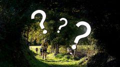 Trail kalender Frankrijk   Trailrun in April 2020 > Pyrénées Vallées des Gaves Trail (Lau Balagnas)