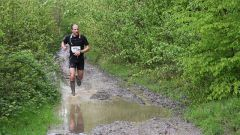 Trail calendar France   Trailrunning race in April 2021 > Trail du Tacot (Gevrey-Chambertin)