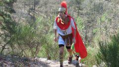 Trail calendar France Bourgogne-Franche-Comté Saône-et-Loire Trailrunning race in March 2021 > Trail des Eduens (Autun)