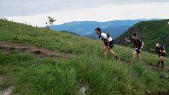 Calendrier trail France - Trail en Juin 2019 : Trail de la vallée des lacs à 88400 Gerardmer
