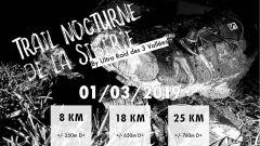 Calendrier trail Belgique   Trail en Février 2020 > Trail Nocturne de la Sibérie (Profondeville)