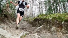 Calendrier trail France Auvergne-Rhône-Alpes Cantal Trail en Avril 2021 > Les Foulées Arpajonnaises (Arpajon-Sur-Cère)