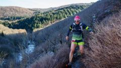 Trail kalender Frankrijk Occitanie Tarn Trailrun in April 2020 > Brassac Atrail (Brassac)