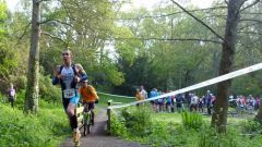 Trail calendar France Pays de la Loire Loire-Atlantique Trailrunning race in April 2021 > Course Nature de l'Estuaire (Saint-Nazaire)