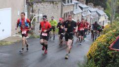 Calendrier trail France Bretagne Côtes-d'Armor Trail en Avril 2020 > La Rando Muco (Belle Isle en Terre)