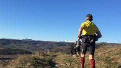 Calendrier trail France - Trail en Avril 2019 : La Romagnatoise à 63540 Romagnat