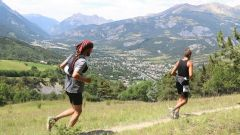 Trail calendar France Bourgogne-Franche-Comté Doubs Trailrunning race in June 2020 > Trail Val de Sancey (Sancey)