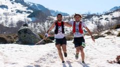 Trail calendar France Corse  Trailrunning race in April 2020 > Trail Gravona (Ucciani)
